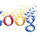 google 150x150 - Il corso online per la sicurezza dei siti da attacchi hacker creato da Google