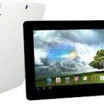 images21 150x150 - Nuovi tablet android in arrivo sul mercato: ASUS annuncia il tablet MeMO Pad™ Smart da 10,1 pollici
