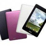 index 150x150 - Nuovi tablet android in arrivo sul mercato: ASUS annuncia il tablet MeMO Pad™ Smart da 10,1 pollici