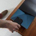 nfc 150x150 - La nuova gamma di prodotti Sony porta il divertimento arriva a casa tua e si fa notare grazie a design, qualità audio e connettività al top.