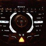 test ford bmax assodigitale 14 150x150 - Prova su strada della Ford B-MAX con TEST-TECNO-DRIVE: l'automobile open space: quando entrare ed uscire dalla macchina diventa social