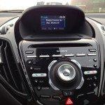 test ford bmax assodigitale 4 150x150 - Prova su strada della Ford B-MAX con TEST-TECNO-DRIVE: l'automobile open space: quando entrare ed uscire dalla macchina diventa social