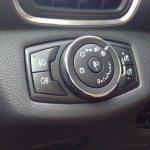 test ford bmax assodigitale 6 150x150 - Prova su strada della Ford B-MAX con TEST-TECNO-DRIVE: l'automobile open space: quando entrare ed uscire dalla macchina diventa social