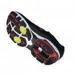 7UB8nAZ2ZZh3PAXMXZpuWlJrn08FzDDjO5NGJ1SyoqQ1 150x150 - Scegliere le scarpe da running Mizuno: le uove soluzioni tecnologiche e prodotti innovativi per gli amanti dello sport.