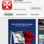 App Visit Malta 150x150 - VISIT MALTA SCEGLIE 4W MARKETPLACE PER LA PUBBLICITÀ CONTESTUALE E MOBILE