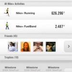 BRACCIALETTO NIKE+ FUELBAND LUNBOXING DELLA PROVA IN ANTEPRIMA ED IN ESCLUSIVA DEL NUOVO MODELLO WHITE ICE VERSIONE SPECIALE PER IL TECNOFITNESS IL RUNNING E DIMAGRIRE PIÙ FACILMENTE DI MICHELE FICARA MANGANELLI TECNORUNNER ASSODIGITALE 09 150x150 - Nike+ Fuelband White Ice il primo Unboxing esclusivo con fotogallery del braccialetto più ambito dagli sportivi