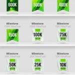 BRACCIALETTO NIKE+ FUELBAND LUNBOXING DELLA PROVA IN ANTEPRIMA ED IN ESCLUSIVA DEL NUOVO MODELLO WHITE ICE VERSIONE SPECIALE PER IL TECNOFITNESS IL RUNNING E DIMAGRIRE PIÙ FACILMENTE DI MICHELE FICARA MANGANELLI TECNORUNNER ASSODIGITALE 11 150x150 - Nike+ Fuelband White Ice il primo Unboxing esclusivo con fotogallery del braccialetto più ambito dagli sportivi