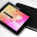 FLY 3 SPIKLY 2 7 pollici dual core 3 g 2 150x150 - I migliori tablet android sono italiani con FLY3 e SPYKLY2 arriva il design di INTREEO