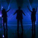 """IMG 39021 150x150 - Milano Design Week 2013: Hyundai presenta l'installazione """"Fluidic - Sculpture in Motion"""" al Superstudio Più"""