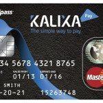 Kalixa Pay Card1 150x150 - Il mercato dei pagamenti elettronici ed i nuovi pos per le transazioni con carta di credito: prodotti Kalixa Group rivoluziona pensati per ridurre i costi e la complessità.