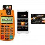 Kalixa Pro Suite mPOS eWallet and Card 150x150 - Il mercato dei pagamenti elettronici ed i nuovi pos per le transazioni con carta di credito: prodotti Kalixa Group rivoluziona pensati per ridurre i costi e la complessità.