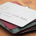 Key Fast   Carte a chip 150x150 - Per la sicurezza dei pagamenti elettronici con carta si credito arriva l'innovativo sistema Key Fast: la carta passepartout
