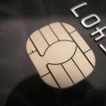 Key Fast   Key Card11 150x150 - Per la sicurezza dei pagamenti elettronici con carta si credito arriva l'innovativo sistema Key Fast: la carta passepartout