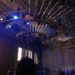 LANCIO ITALIANO DI SAMSUNG GALAXY S4 LIFE COMPANION AL SUPERSTUDIO PIÙ DI VIA TORTONA MILANO IL NUOVO SMARTPHONE ANDROID 076 150x150 - Il lancio del Samsung Galaxy S4 video e foto gallery della festa al SuperstudioPiù di Milano
