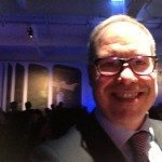 LANCIO ITALIANO DI SAMSUNG GALAXY S4 LIFE COMPANION AL SUPERSTUDIO PIÙ DI VIA TORTONA MILANO IL NUOVO SMARTPHONE ANDROID 102 150x150 - Il lancio del Samsung Galaxy S4 video e foto gallery della festa al SuperstudioPiù di Milano
