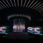 LANCIO ITALIANO DI SAMSUNG GALAXY S4 LIFE COMPANION AL SUPERSTUDIO PIÙ DI VIA TORTONA MILANO IL NUOVO SMARTPHONE ANDROID 121 150x150 - Il lancio del Samsung Galaxy S4 video e foto gallery della festa al SuperstudioPiù di Milano