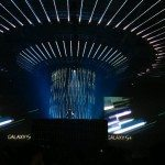 LANCIO ITALIANO DI SAMSUNG GALAXY S4 LIFE COMPANION AL SUPERSTUDIO PIÙ DI VIA TORTONA MILANO IL NUOVO SMARTPHONE ANDROID 128 150x150 - Il lancio del Samsung Galaxy S4 video e foto gallery della festa al SuperstudioPiù di Milano