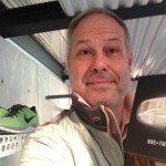 NIKE+ FUELBAND LUNBOXING DELLA PROVA IN ANTEPRIMA ED IN ESCLUSIVA DEL NUOVO MODELLO WHITE ICE VERSIONE SPECIALE PER IL TECNOFITNESS IL RUNNING E DIMAGRIRE PIÙ FACILMENTE test realizzato da michele ficara manganelli di assodigitale 01 150x150 - Nike+ Fuelband White Ice il primo Unboxing esclusivo con fotogallery del braccialetto più ambito dagli sportivi