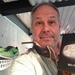 NIKE+ FUELBAND LUNBOXING DELLA PROVA IN ANTEPRIMA ED IN ESCLUSIVA DEL NUOVO MODELLO WHITE ICE VERSIONE SPECIALE PER IL TECNOFITNESS IL RUNNING E DIMAGRIRE PIÙ FACILMENTE test realizzato da michele ficara manganelli di assodigitale 02 150x150 - Nike+ Fuelband White Ice il primo Unboxing esclusivo con fotogallery del braccialetto più ambito dagli sportivi