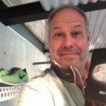 NIKE+ FUELBAND LUNBOXING DELLA PROVA IN ANTEPRIMA ED IN ESCLUSIVA DEL NUOVO MODELLO WHITE ICE VERSIONE SPECIALE PER IL TECNOFITNESS IL RUNNING E DIMAGRIRE PIÙ FACILMENTE test realizzato da michele ficara manganelli di assodigitale 03 150x150 - Nike+ Fuelband White Ice il primo Unboxing esclusivo con fotogallery del braccialetto più ambito dagli sportivi