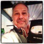 NIKE+ FUELBAND LUNBOXING DELLA PROVA IN ANTEPRIMA ED IN ESCLUSIVA DEL NUOVO MODELLO WHITE ICE VERSIONE SPECIALE PER IL TECNOFITNESS IL RUNNING E DIMAGRIRE PIÙ FACILMENTE test realizzato da michele ficara manganelli di assodigitale 04 150x150 - Nike+ Fuelband White Ice il primo Unboxing esclusivo con fotogallery del braccialetto più ambito dagli sportivi