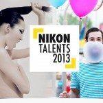 """Nikon Talents 2013 150x150 - Hai la passione per la fotografia? Partecipa alla seconda edizione del concorso """"Nikon Talents"""""""