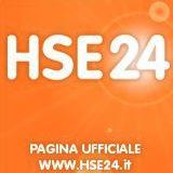 PICCOLO - Jill Cooper arriva su HSE24 con la nuova filosofia improntata al 'benessere globale' per tutte le età