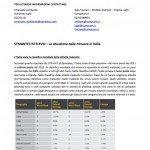 Ricerca Symantec sulla sicurezza delle applicazioni in ambito Mobile e Smartphone a 0000 150x150 - L'Internet Security Threat Report di Symantec rivela un aumento del cyber-spionaggio e che gli attacchi verso le piccole imprese sono triplicati
