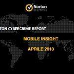 Ricerca Symantec sulla sicurezza delle applicazioni in ambito Mobile e Smartphone esclusiva 0022 150x150 - L'Internet Security Threat Report di Symantec rivela un aumento del cyber-spionaggio e che gli attacchi verso le piccole imprese sono triplicati