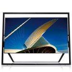 SAMSUNG LED UHD S9 ACCESA 150x150 - Design e innovazione in casa Bikkembergs: Samsung lancia i nuovi SMART TV