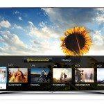 SMART TV F8000 S Recommendation low 150x150 - Design e innovazione in casa Bikkembergs: Samsung lancia i nuovi SMART TV