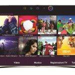 SMART TV F8000 SMART HUB low 150x150 - Design e innovazione in casa Bikkembergs: Samsung lancia i nuovi SMART TV
