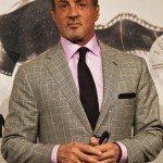 Silvester Stallone 01 150x150 - Jimmy Bobo - Bullet to the Head, Walter Hill dirige un Sylvester Stallone di razza regalandoci 85' di grande cinema - Da oggi, nelle sale italiane