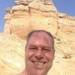 TRAIL RUNNING DESERTO DEL SINAI TEST NIKE FUELBAND ADIDAS ENERGY BOOST XBIONIC SOCKS XITANIT BANDANA TROPICALE AQABA DAHAB SHARM EL SHEIK 002 150x150 - #TRAILRUNNING Correndo nel deserto del Sinai: test Nike+ Fuelband, Adidas Energy Boost, Xbionic, Salomon
