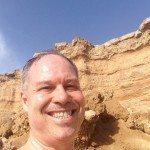 TRAIL RUNNING DESERTO DEL SINAI TEST NIKE FUELBAND ADIDAS ENERGY BOOST XBIONIC SOCKS XITANIT BANDANA TROPICALE AQABA DAHAB SHARM EL SHEIK 006 150x150 - #TRAILRUNNING Correndo nel deserto del Sinai: test Nike+ Fuelband, Adidas Energy Boost, Xbionic, Salomon