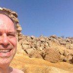 TRAIL RUNNING DESERTO DEL SINAI TEST NIKE FUELBAND ADIDAS ENERGY BOOST XBIONIC SOCKS XITANIT BANDANA TROPICALE AQABA DAHAB SHARM EL SHEIK 010 150x150 - #TRAILRUNNING Correndo nel deserto del Sinai: test Nike+ Fuelband, Adidas Energy Boost, Xbionic, Salomon