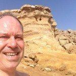 TRAIL RUNNING DESERTO DEL SINAI TEST NIKE FUELBAND ADIDAS ENERGY BOOST XBIONIC SOCKS XITANIT BANDANA TROPICALE AQABA DAHAB SHARM EL SHEIK 011 150x150 - #TRAILRUNNING Correndo nel deserto del Sinai: test Nike+ Fuelband, Adidas Energy Boost, Xbionic, Salomon