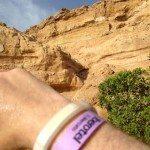 TRAIL RUNNING DESERTO DEL SINAI TEST NIKE FUELBAND ADIDAS ENERGY BOOST XBIONIC SOCKS XITANIT BANDANA TROPICALE AQABA DAHAB SHARM EL SHEIK 012 150x150 - #TRAILRUNNING Correndo nel deserto del Sinai: test Nike+ Fuelband, Adidas Energy Boost, Xbionic, Salomon