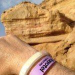 TRAIL RUNNING DESERTO DEL SINAI TEST NIKE FUELBAND ADIDAS ENERGY BOOST XBIONIC SOCKS XITANIT BANDANA TROPICALE AQABA DAHAB SHARM EL SHEIK 013 150x150 - #TRAILRUNNING Correndo nel deserto del Sinai: test Nike+ Fuelband, Adidas Energy Boost, Xbionic, Salomon