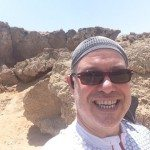 TRAIL RUNNING DESERTO DEL SINAI TEST NIKE FUELBAND ADIDAS ENERGY BOOST XBIONIC SOCKS XITANIT BANDANA TROPICALE AQABA DAHAB SHARM EL SHEIK 048 150x150 - #TRAILRUNNING Correndo nel deserto del Sinai: test Nike+ Fuelband, Adidas Energy Boost, Xbionic, Salomon