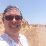TRAIL RUNNING DESERTO DEL SINAI TEST NIKE FUELBAND ADIDAS ENERGY BOOST XBIONIC SOCKS XITANIT BANDANA TROPICALE AQABA DAHAB SHARM EL SHEIK 056 150x150 - #TRAILRUNNING Correndo nel deserto del Sinai: test Nike+ Fuelband, Adidas Energy Boost, Xbionic, Salomon