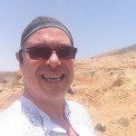 TRAIL RUNNING DESERTO DEL SINAI TEST NIKE FUELBAND ADIDAS ENERGY BOOST XBIONIC SOCKS XITANIT BANDANA TROPICALE AQABA DAHAB SHARM EL SHEIK 057 150x150 - #TRAILRUNNING Correndo nel deserto del Sinai: test Nike+ Fuelband, Adidas Energy Boost, Xbionic, Salomon