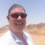 TRAIL RUNNING DESERTO DEL SINAI TEST NIKE FUELBAND ADIDAS ENERGY BOOST XBIONIC SOCKS XITANIT BANDANA TROPICALE AQABA DAHAB SHARM EL SHEIK 058 150x150 - #TRAILRUNNING Correndo nel deserto del Sinai: test Nike+ Fuelband, Adidas Energy Boost, Xbionic, Salomon