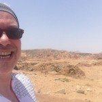 TRAIL RUNNING DESERTO DEL SINAI TEST NIKE FUELBAND ADIDAS ENERGY BOOST XBIONIC SOCKS XITANIT BANDANA TROPICALE AQABA DAHAB SHARM EL SHEIK 060 150x150 - #TRAILRUNNING Correndo nel deserto del Sinai: test Nike+ Fuelband, Adidas Energy Boost, Xbionic, Salomon