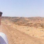 TRAIL RUNNING DESERTO DEL SINAI TEST NIKE FUELBAND ADIDAS ENERGY BOOST XBIONIC SOCKS XITANIT BANDANA TROPICALE AQABA DAHAB SHARM EL SHEIK 061 150x150 - #TRAILRUNNING Correndo nel deserto del Sinai: test Nike+ Fuelband, Adidas Energy Boost, Xbionic, Salomon