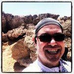 TRAIL RUNNING DESERTO DEL SINAI TEST NIKE FUELBAND ADIDAS ENERGY BOOST XBIONIC SOCKS XITANIT BANDANA TROPICALE AQABA DAHAB SHARM EL SHEIK 073 150x150 - #TRAILRUNNING Correndo nel deserto del Sinai: test Nike+ Fuelband, Adidas Energy Boost, Xbionic, Salomon