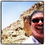 TRAIL RUNNING DESERTO DEL SINAI TEST NIKE FUELBAND ADIDAS ENERGY BOOST XBIONIC SOCKS XITANIT BANDANA TROPICALE AQABA DAHAB SHARM EL SHEIK 074 150x150 - #TRAILRUNNING Correndo nel deserto del Sinai: test Nike+ Fuelband, Adidas Energy Boost, Xbionic, Salomon