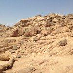 TRAIL RUNNING DESERTO DEL SINAI TEST NIKE FUELBAND ADIDAS ENERGY BOOST XBIONIC SOCKS XITANIT BANDANA TROPICALE AQABA DAHAB SHARM EL SHEIK 088 150x150 - #TRAILRUNNING Correndo nel deserto del Sinai: test Nike+ Fuelband, Adidas Energy Boost, Xbionic, Salomon