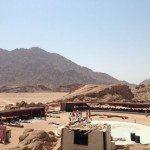 TRAIL RUNNING DESERTO DEL SINAI TEST NIKE FUELBAND ADIDAS ENERGY BOOST XBIONIC SOCKS XITANIT BANDANA TROPICALE AQABA DAHAB SHARM EL SHEIK 095 150x150 - #TRAILRUNNING Correndo nel deserto del Sinai: test Nike+ Fuelband, Adidas Energy Boost, Xbionic, Salomon