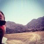 TRAIL RUNNING DESERTO DEL SINAI TEST NIKE FUELBAND ADIDAS ENERGY BOOST XBIONIC SOCKS XITANIT BANDANA TROPICALE AQABA DAHAB SHARM EL SHEIK 100 150x150 - #TRAILRUNNING Correndo nel deserto del Sinai: test Nike+ Fuelband, Adidas Energy Boost, Xbionic, Salomon